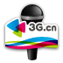 3G直播中心 新聞 App LOGO-硬是要APP