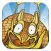阿尔马滚球完整版 動作 App LOGO-硬是要APP