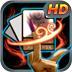 卡卡西游HD 策略 App LOGO-硬是要APP
