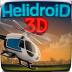 模拟直升机 動作 App LOGO-硬是要APP