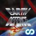 地球防卫战 LOGO-APP點子