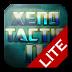 塔防:异形入侵2 策略 App LOGO-APP試玩