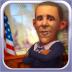 会说话的奥巴马 益智 App Store-癮科技App