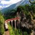 超美阿尔卑斯山脉动态壁纸 LOGO-APP點子