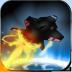 星际防御 射擊 App Store-癮科技App