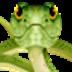 经典贪吃蛇 益智 App LOGO-硬是要APP