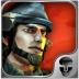 战争帝国 LOGO-APP點子