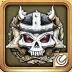 OceanCraft 策略 LOGO-阿達玩APP