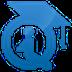 国际标准智商测试 生活 App LOGO-APP試玩