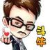 芒果斗牛赢话费 棋類遊戲 App LOGO-硬是要APP