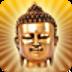 佛教冥想免费版 生活 LOGO-玩APPs