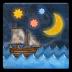 海洋奇迹 個人化 App LOGO-硬是要APP