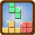 俄罗斯方块(豪华版) 益智 App Store-癮科技App