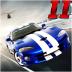 急速飙车2:SpeedCarII 賽車遊戲 LOGO-阿達玩APP