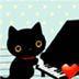 猫咪之歌魔秀桌面主题(壁纸美化软件) 工具 App LOGO-硬是要APP