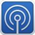 360状态栏(主题美化锁屏) 工具 App LOGO-APP試玩