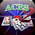 纸牌游戏合集旗舰版 棋類遊戲 App LOGO-APP試玩
