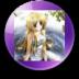 色彩斑斓的图片 個人化 App LOGO-硬是要APP