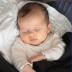 熟睡的婴儿 生活 App LOGO-硬是要APP