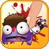 血溅僵尸 策略 App LOGO-硬是要APP