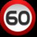 测速电子眼预警 生活 LOGO-玩APPs