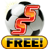 足球超明星 體育競技 App LOGO-APP試玩