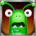 阿布越狱 益智 App LOGO-硬是要APP