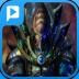 星际战争 策略 App LOGO-APP試玩