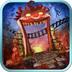怪异公园:破碎的曲调完整版 益智 App LOGO-硬是要APP