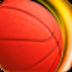 投篮机 體育競技 App LOGO-硬是要APP