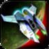 流星战机 射擊 App LOGO-硬是要APP