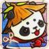 纸片侠客 動作 App LOGO-硬是要APP