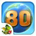 环游世界80天完整版 益智 LOGO-玩APPs
