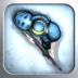 狩猎者:第一章 策略 App LOGO-硬是要APP