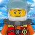 乐高城市救援队 策略 App LOGO-硬是要APP