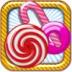 糖果连连 益智 App Store-愛順發玩APP