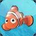 鱼儿向前冲 益智 App LOGO-APP試玩