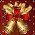 圣诞狂欢 工具 App Store-愛順發玩APP