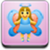 童话世界动态壁纸 個人化 App LOGO-硬是要APP