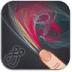 生活App|Flowpaper流线 LOGO-3C達人阿輝的APP