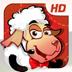 突击间谍羊 益智 App LOGO-硬是要APP