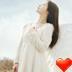 天使的翅膀魔秀桌面主题(壁纸美化软件) 工具 App LOGO-硬是要APP