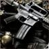 致命枪械锁屏 工具 App Store-癮科技App