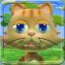 会说话的猫 遊戲 App LOGO-硬是要APP