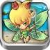 妖精物语 LOGO-APP點子