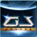 星际征途OL 策略 LOGO-玩APPs