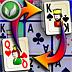 扑克交换 棋類遊戲 App Store-愛順發玩APP