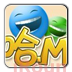 哈哈笑神器 書籍 App Store-癮科技App