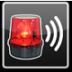 模拟警报器 工具 App Store-愛順發玩APP