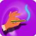 魔术涂鸦高级版 生活 App Store-癮科技App